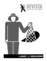 arevista5