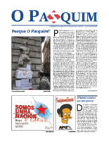 opasquim1