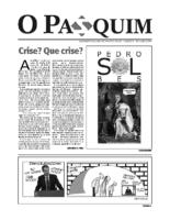 opasquim10