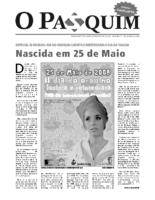 opasquim11