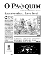 opasquim12