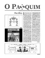opasquim4