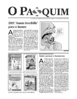 opasquim6