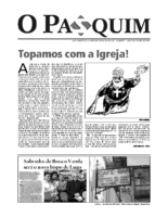 opasquim7