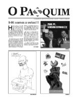 opasquim8