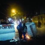 Brasil: golpe demorte?