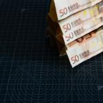 Quem fala no euro?