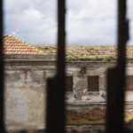 Projeto Cárcere: Tornar umha prisom em centro de liberdade