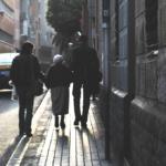 O incerto futuro daspensons