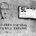 Do trauma à reparaçom: o caso galego