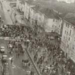 Memória de Março de 1972