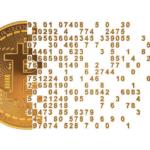 A moeda, campo de batalha