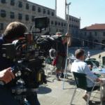 Habitar a cidade: A imagem do urbano galego no NCG