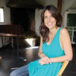 """""""Ter acesso ao dinheiro permitiu às mulheres de Présaras gerir a sua vida"""""""