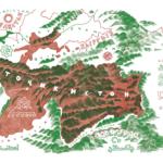 Rota pola Seda: o Tajiquistám