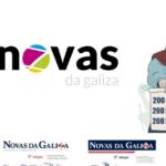 200 Novas da Galiza